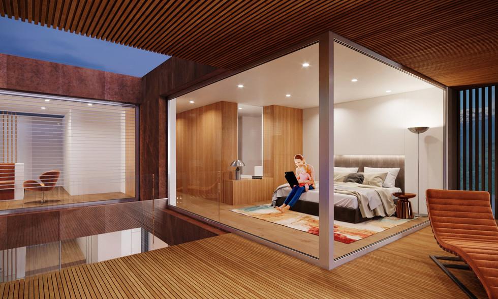 06 CAAZ Corenc Maison G Vue chambre.jpg