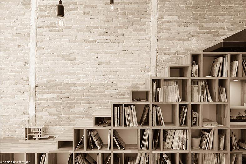 05_CAAZ_Grenoble_agence_bibliothèque_es