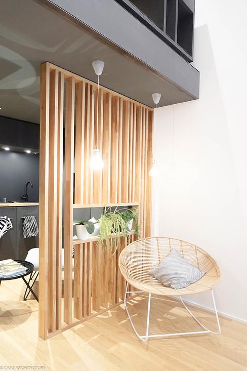 06 CAAZ Grenoble agence espace cuisine.j