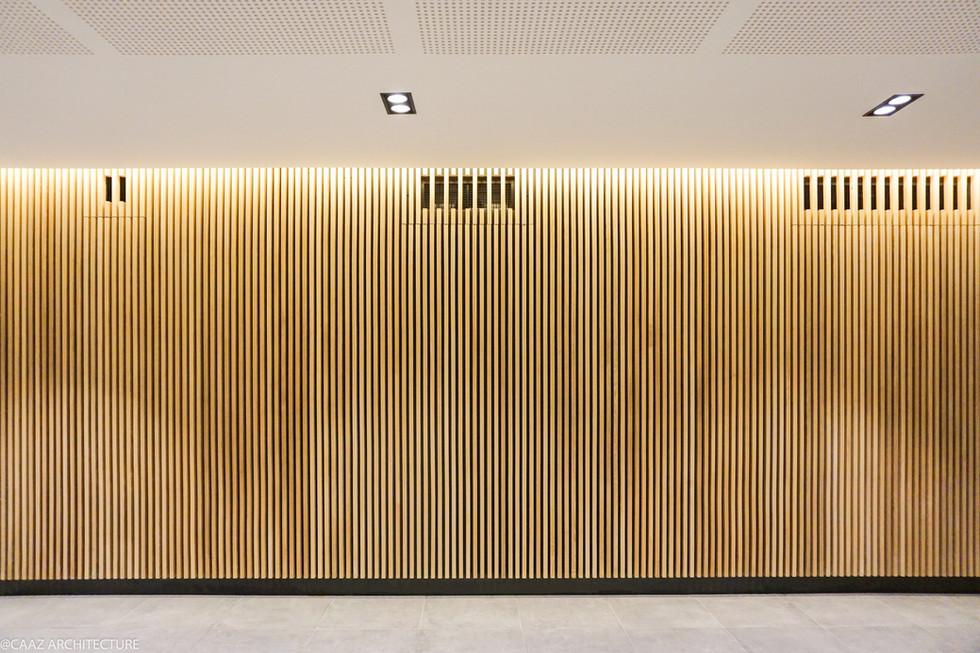02 CAAZ Grenoble conciergerie Villeneuve