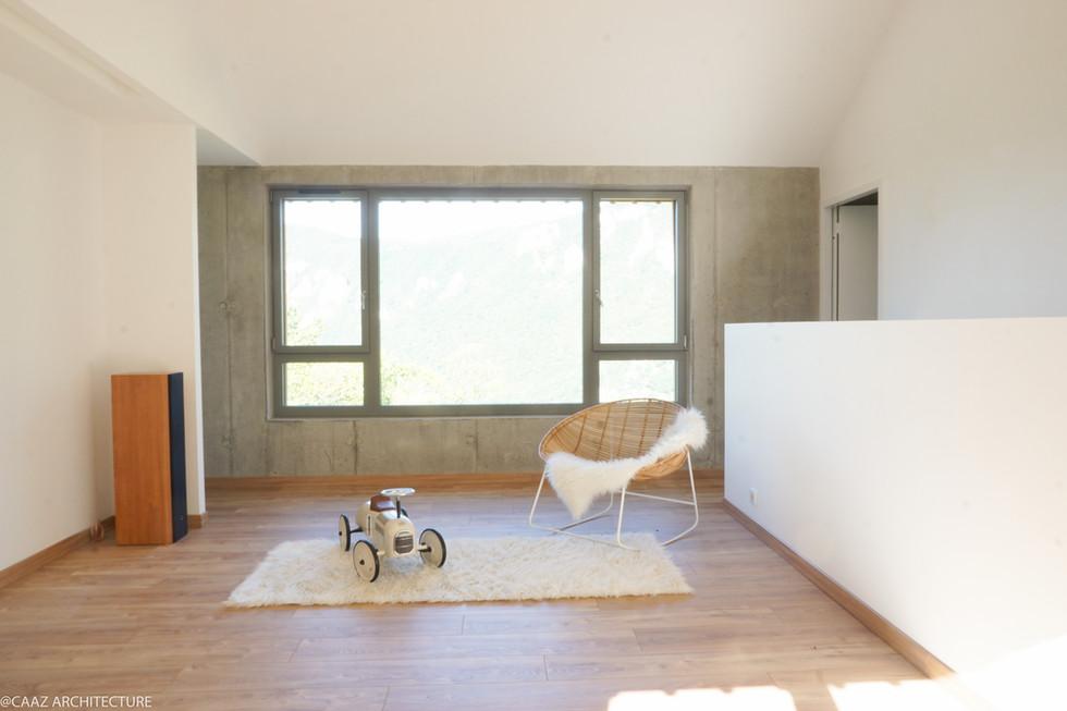 03 CAAZ Proveysieux Maison M salon enfan