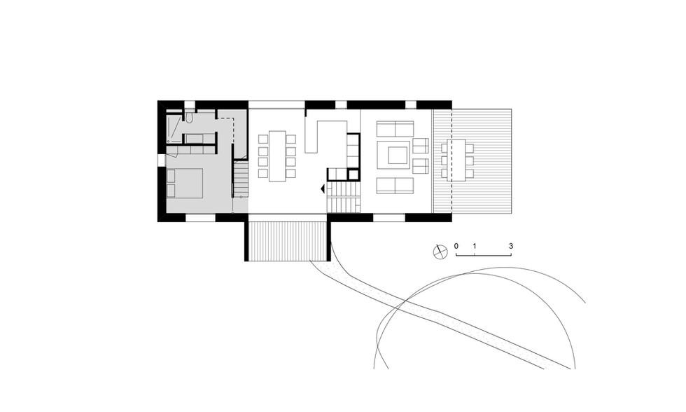 10 CAAZ Proveysieux Maison M Plan R+1.jp