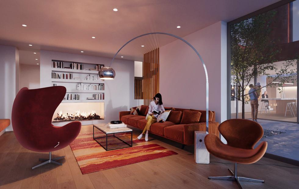 05 CAAZ Corenc Maison G Vue salon.jpg