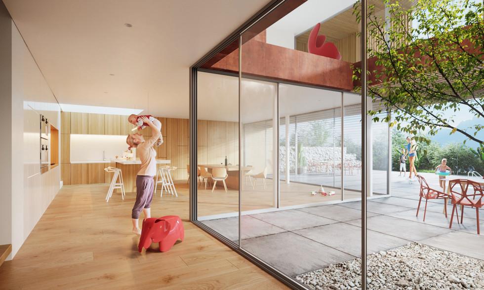 04 CAAZ Corenc Maison G Vue patio.jpg