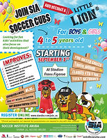 Pre school flyer (1).jpg