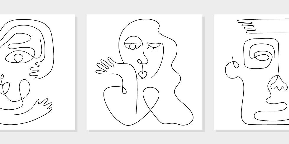 自分の表情グセを知ろう!   ~身体の動かし方と声と印象の三角関係~