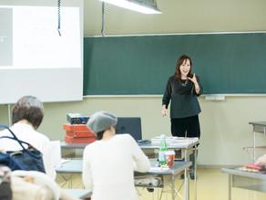 伝える方法!(教員採用面接・模擬授業対策)