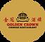 goldencrown_logo.png