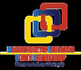 MEEP Logo Final.png
