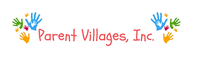 Parent Villages_NewLogo.png