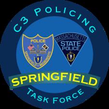 C3Policing_logo.png