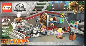 LEGOJurassicWork_3.jpg