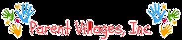Parent Villages_NewLogo_edited.png