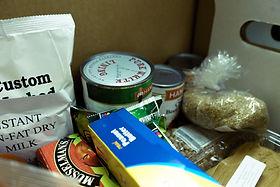 UW_food3.jpg