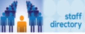 staff directory2.jpg