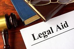 Legal-Aid.jpg