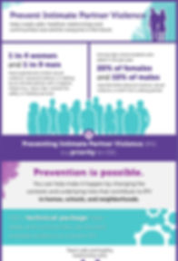ipv-prevention-infographic.jpg