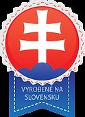 vyrobené-na-slovensku-logo.png