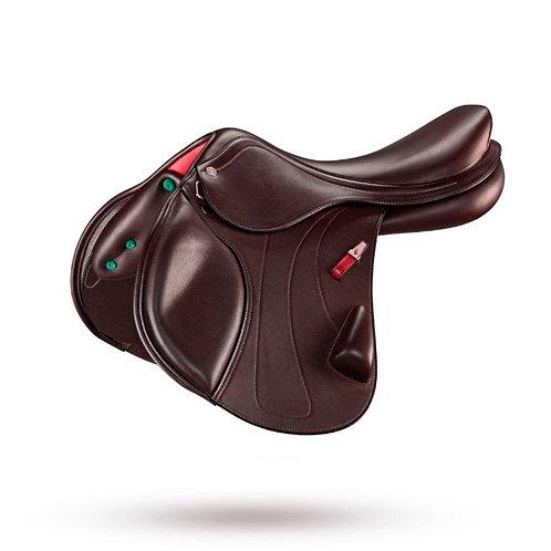 Equipe Rarity Grip Hopp - ponny