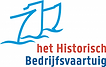 lvbhb_logo-300x189.png