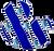 logo scheepsmakelaardij Friesland