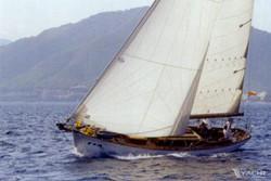 Laurent Giles 43