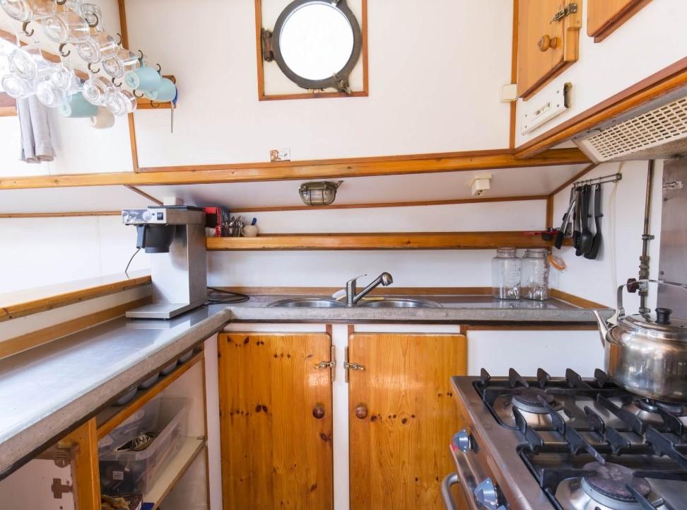 Antonia-keuken-2