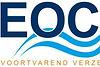 EOC-logo-e1467264607527 (1).jpg