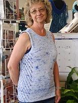 Judy's Sarasota Sweater #3 not 4.jpg