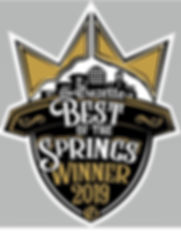 Best of the Springs Winner 2019_edited.j