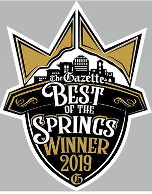 Best of the Springs Winner 2019_edited.j
