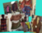 Jojoland Collage.jpg