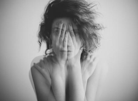 Culpabilité et intelligence émotionnelle