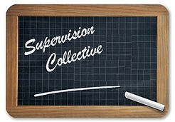 SUPERVISION-collective.jpg