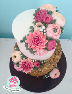 Torte_Blumen01