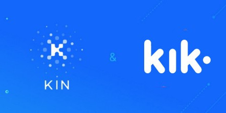 Desbloqueio de oportunidades de produtos para o Kik.