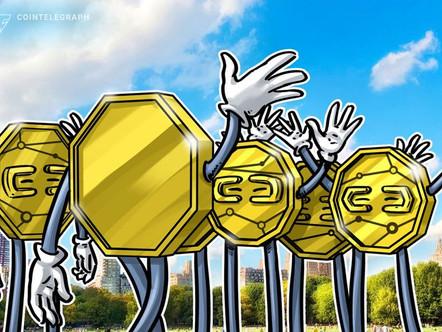 Japão: Coincheck conclui acréscimos de token com ripple, relançamento de fatos
