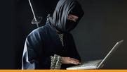 """O horrível malware """"CryptoShuffler"""" vai roubar as suas Bit"""