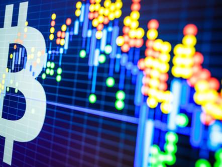 Por que alguns especialistas acreditam que o Bitcoin cairá mais antes de voltar a subir
