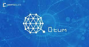 Por que você deve manter Qtum em seu radar em 2018