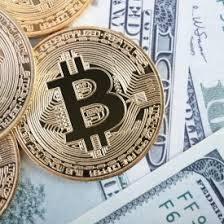 Sentimento de alta para Bitcoin como Longo apostas perto de 11 meses de alta