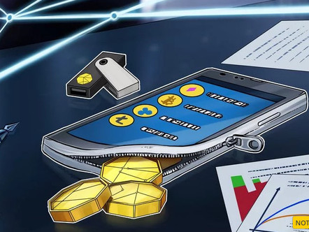 Novo Samsung Galaxy S10 inclui armazenamento de chave de criptografia
