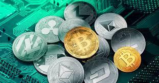 Com os mercados de criptomoedas em grande correção, há ótimas oportunidades de compra