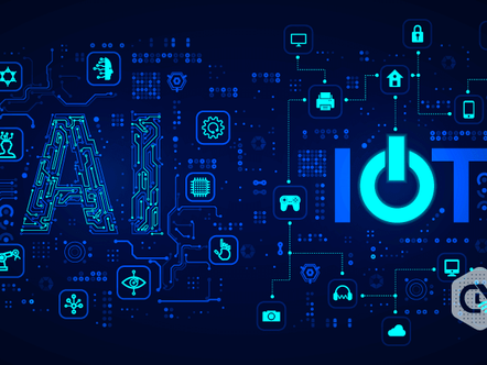 Blockchain estará entre as principais tecnologias da próxima década