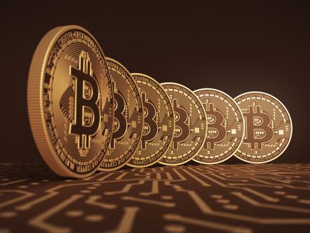 """Bitcoin é agora """"Granny-Proof"""" cortesia da Lightning Network"""