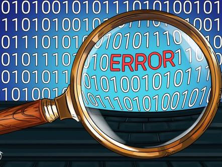 Vulnerabilidade de vulnerabilidades de atualização do núcleo do Bitcoin que supostamente poderia tra