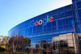 Ripple contrata ex-executivo do Google como VP de produtos