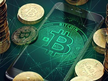 Bitcoin cai após Binance enfrentar problemas de regulamentação no Japão.