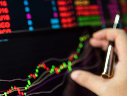 Cinco estratégias de negociação para construir a riqueza do BTC durante as tendências de baixa de Al
