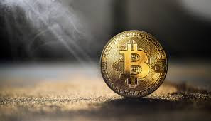 Bitcoin sobe quase 10%, o analista reclame BTC com probabilidade de atingir a média de US $ 4.100 da